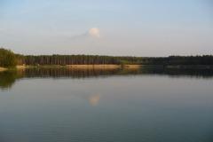 Jezero-Lhota-3