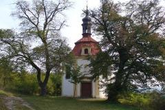 Kaple-sv.-Jana-Krtitele-Drisy