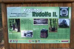 Naucna-stezka-Krajinou-Rudolfa-II.