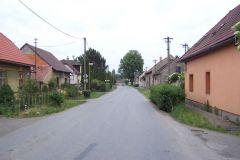 polerady1